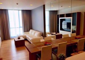 Picture of 2 bed Condo in Hyde Sukhumvit 13 Khlong Toei Nuea Sub District C015514