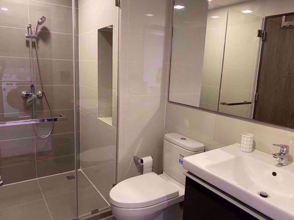 รูปภาพ 1 ห้องนอน Condo ในโครงการ Venio Sukhumvit 10 Khlongtoei Sub District C015515