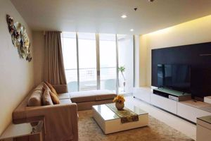 Picture of 2 bed Condo in Sathorn Heritage Sathon District C015518
