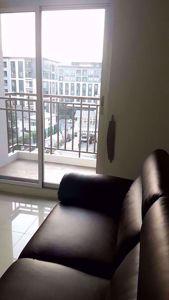 Picture of 1 bed Condo in Condo One Siam Wang Mai Sub District C015523