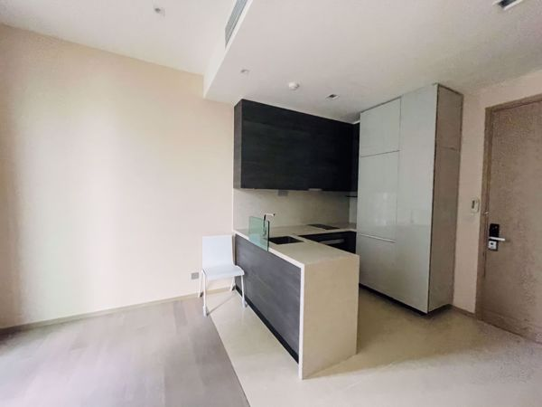 รูปภาพ 1 ห้องนอน Condo ในโครงการ The ESSE Asoke Khlong Toei Nuea Sub District C015525