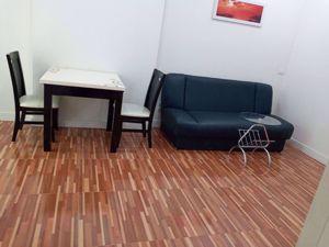 Picture of 1 bed Condo in The Room Sukhumvit 62 Bangchak Sub District C015530