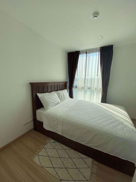 รูปภาพ 2 ห้องนอน Condo ในโครงการ Chateau in Town Sukhumvit 64/1 Bangchak Sub District C015535