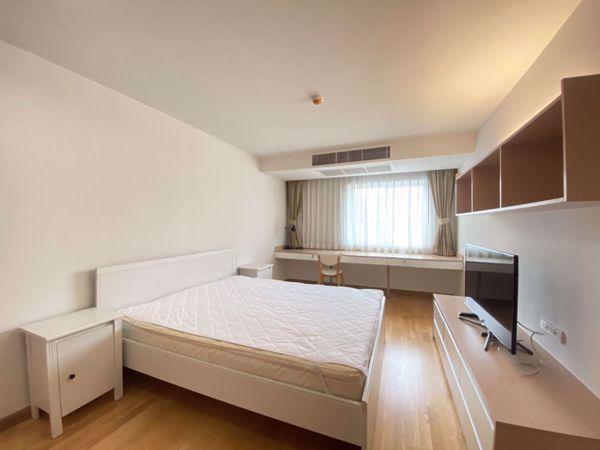 รูปภาพ 3 ห้องนอน Condo ในโครงการ The Residence Sukhumvit 52 Phrakhanong District C015537