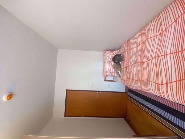 รูปภาพ 3 ห้องนอน Condo ในโครงการ The Residence Sukhumvit 52 Phrakhanong District C015538