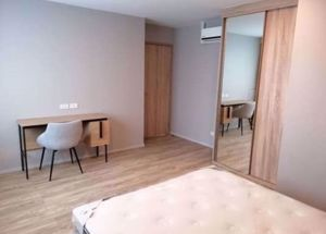 Picture of 2 bed Condo in Blossom Condo @ Sathorn-Charoenrat Thung Wat Don Sub District C015539