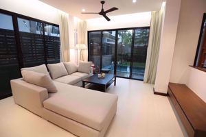 Picture of 4 bed House  Khlong Tan Nuea Sub District H015542