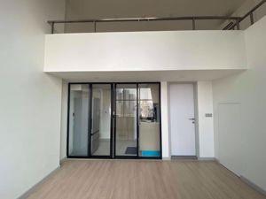 รูปภาพ 1 ห้อง Duplex in Knightsbridge Prime Sathorn Thungmahamek Sub District D015550