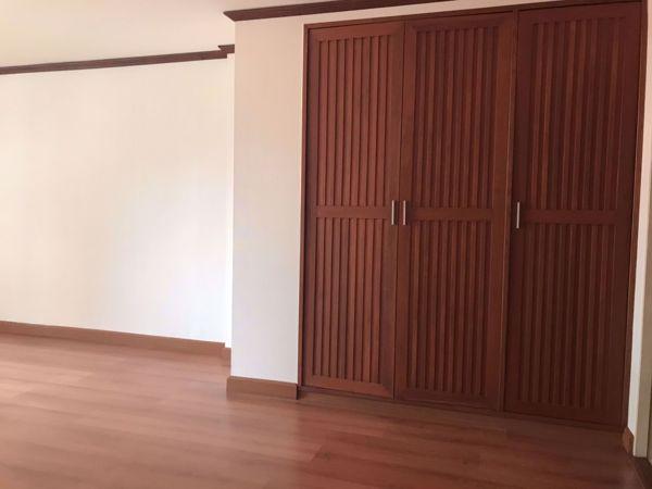 รูปภาพ 2 ห้องนอน Condo ในโครงการ Le Premier 1 Khlong Toei Nuea Sub District C015552