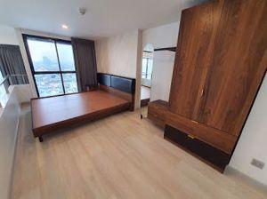รูปภาพ 1 ห้องนอน Condo ในโครงการ Knightsbridge Prime Sathorn Thungmahamek Sub District C015561