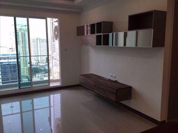 รูปภาพ 1 ห้องนอน Condo ในโครงการ Supalai Elite Phayathai Thanonphayathai Sub District C015563