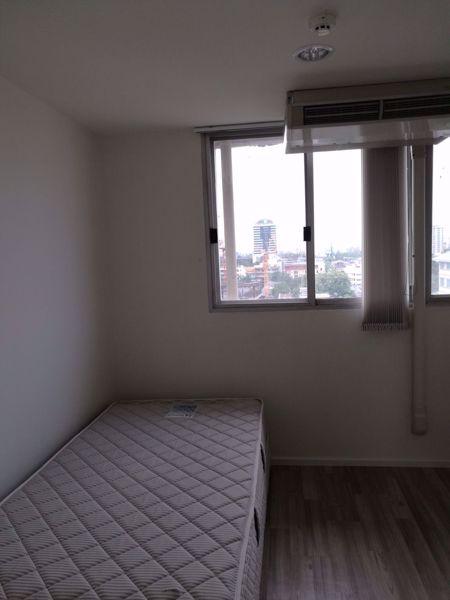 รูปภาพ 2 ห้องนอน Condo ในโครงการ Tai Ping Towers Khlong Tan Nuea Sub District C015564