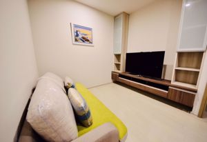 Picture of 2 bed Condo in Noble Ploenchit Lumphini Sub District C015575