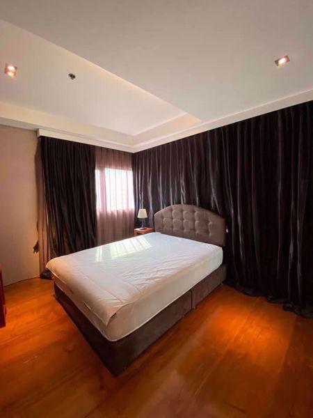 รูปภาพ 1 ห้องนอน Condo ในโครงการ Sathorn Gardens Thungmahamek Sub District C015581