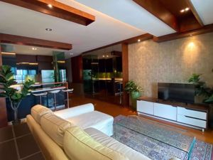 Picture of 1 bed Condo in Sathorn Gardens Thungmahamek Sub District C015581