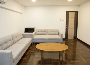 Picture of 2 bed Condo in PSJ Penthouse Khlongtoei Sub District C015584