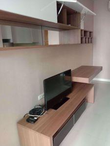 Picture of 1 bed Condo in Circle Condominium Makkasan Sub District C015586