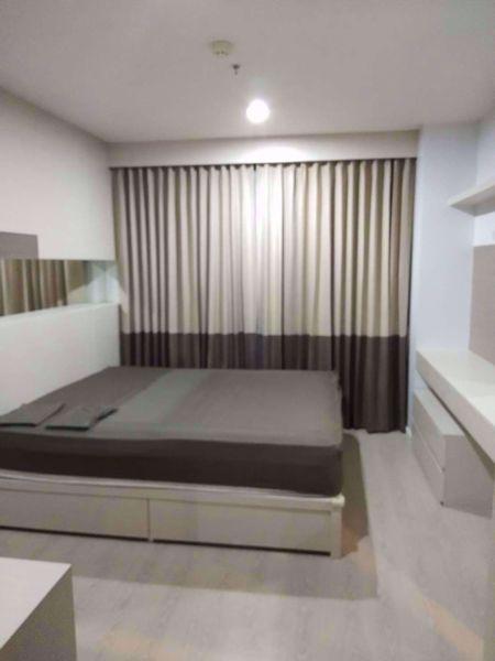 รูปภาพ 2 ห้องนอน Condo ในโครงการ Rhythm Sathorn - Narathiwas Thungmahamek Sub District C015587