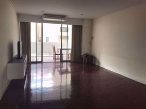 Picture of 2 bed Condo in Siam Court Apartment Khlongtoei District C015591