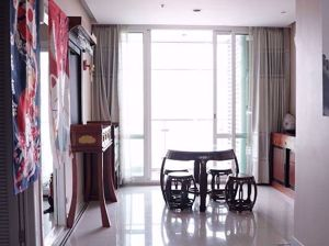 Picture of 2 bed Condo in T.C. Green Huai Khwang Sub District C015593
