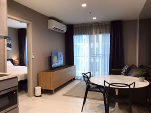Picture of 2 bed Condo in Rhythm Sukhumvit 36-38 Phra Khanong Sub District C015595