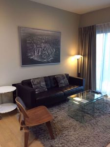 Picture of 2 bed Condo in Noble Reveal Khlong Tan Nuea Sub District C015597