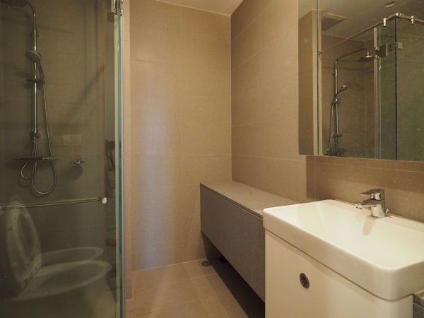 รูปภาพ 1 ห้องนอน Condo ในโครงการ Noble Ploenchit Lumphini Sub District C015600