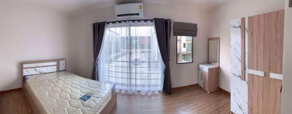 รูปภาพ 3 bed House  Prawet Sub District H015606