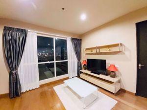 Picture of 2 bed Condo in The Address Chidlom Lumphini Sub District C015608