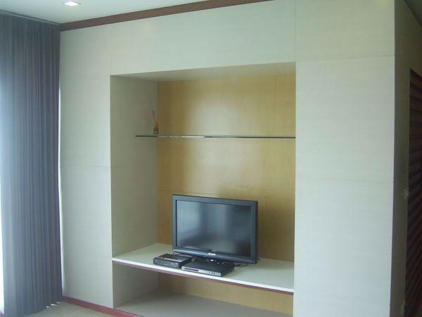 รูปภาพ 3 ห้องนอน Condo ในโครงการ Noble Remix Khlongtan Sub District C015609