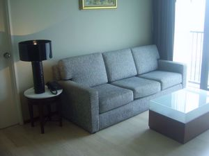 Picture of 3 bed Condo in Noble Remix Khlongtan Sub District C015609