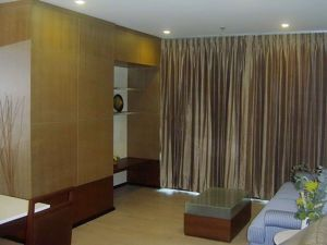 Picture of 2 bed Condo in Noble Remix Khlongtan Sub District C015610