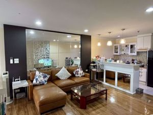 Picture of 2 bed Condo in The Waterford Diamond Khlongtan Sub District C015611