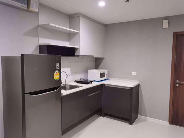 รูปภาพ 2 ห้องนอน Condo ในโครงการ The Base Sukhumvit 77 Phrakhanongnuea Sub District C015613