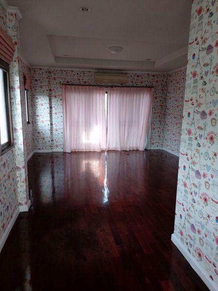 รูปภาพ 3 bed House  Latkrabang Sub District H015620