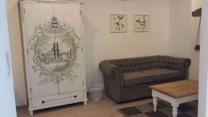 รูปภาพ 1 ห้องนอน Condo ในโครงการ Ideo Chula-Samyan Si Phraya Sub District C015624
