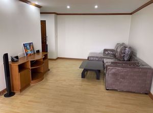 Picture of 3 bed Condo in DS Tower 2 Sukhumvit 39 Khlong Tan Nuea Sub District C015626