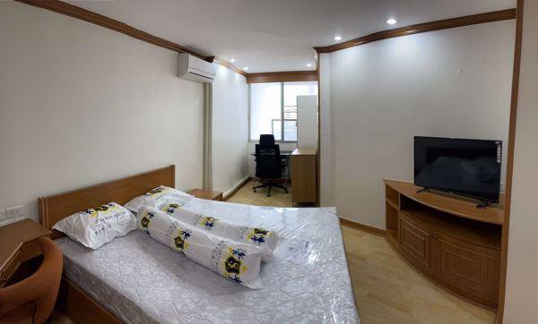 รูปภาพ 3 ห้องนอน Condo ในโครงการ DS Tower 2 Sukhumvit 39 Khlong Tan Nuea Sub District C015626
