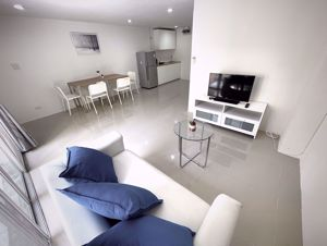 Picture of 2 bed Condo in The Waterford Rama 4 Phra Khanong Sub District C015630