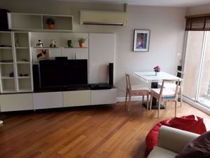 Picture of 2 bed Condo in Belle Park Residence Chong Nonsi Sub District C015638
