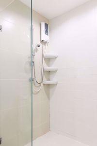 รูปภาพ 1 ห้องนอน Condo ในโครงการ Belle Grand Rama 9 Huai Khwang Sub District C015642