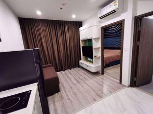 Picture of 1 bed Condo in Ideo Mobi Asoke Bangkapi Sub District C015646