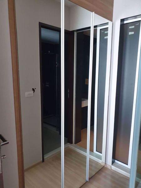 รูปภาพ 1 ห้องนอน Condo ในโครงการ Rhythm Sathorn Yan Nawa Sub District C015647