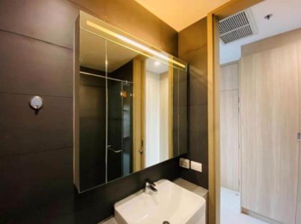 รูปภาพ 2 ห้องนอน Condo ในโครงการ Noble Ploenchit Lumphini Sub District C015652
