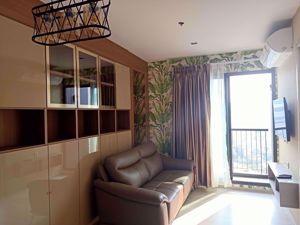 Picture of 2 bed Condo in Life One Wireless Lumphini Sub District C015660