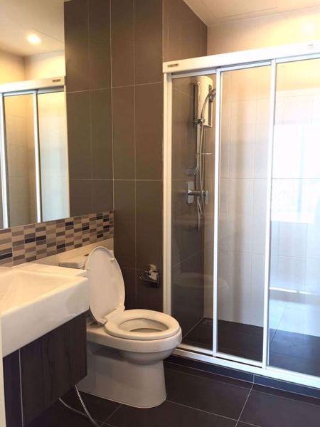 รูปภาพ 1 ห้องนอน Condo ในโครงการ Centric Ari Station Samsennai Sub District C015665