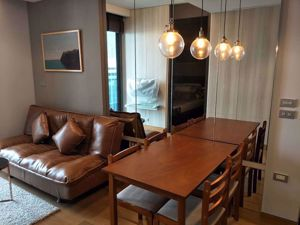 Picture of 1 bed Condo in The Lumpini 24 Khlongtan Sub District C015667