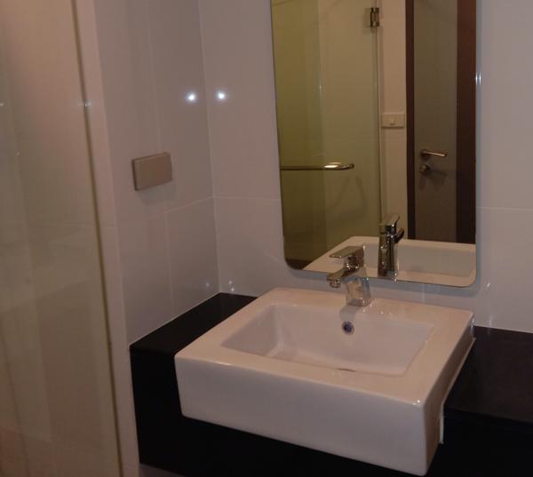 รูปภาพ 2 ห้องนอน Condo ในโครงการ Mirage Sukhumvit 27 Khlong Toei Nuea Sub District C015670