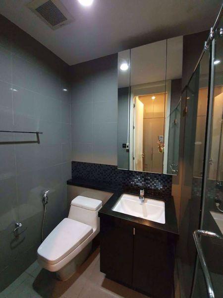 รูปภาพ 1 ห้องนอน Condo ในโครงการ M Ladprao Chomphon Sub District C015676