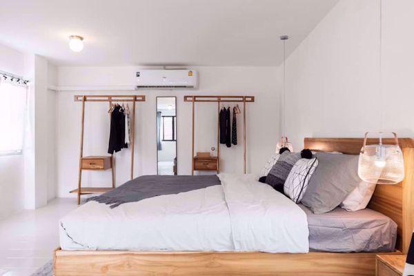 รูปภาพ 4 bed House  Khlong Tan Nuea Sub District H015683